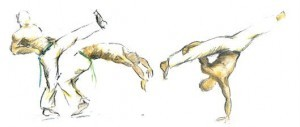 capoeira-300x127